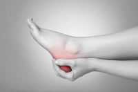 What Can Increase the Risk of Getting Plantar Fasciitis?